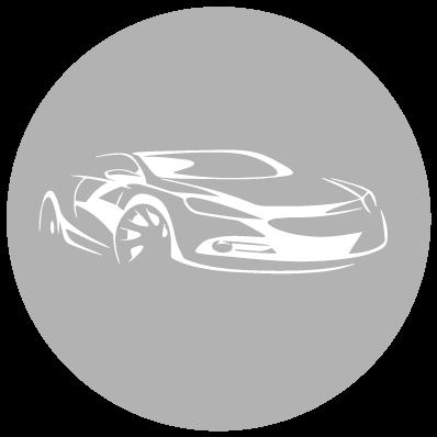Silver-Icon